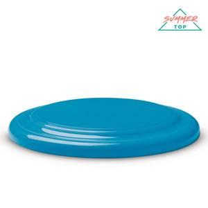 Bilde av Billig frisbee med trykk