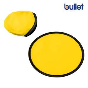 Bilde av Sammenleggbar frisbee