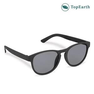Bilde av Miljøvennlige solbriller -