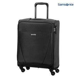 Bilde av Samsonite koffert med logo