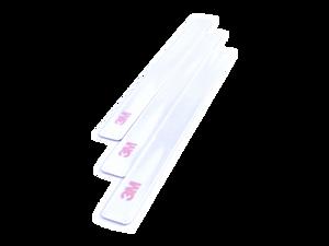 Bilde av Slapwrap refleksbånd med logo