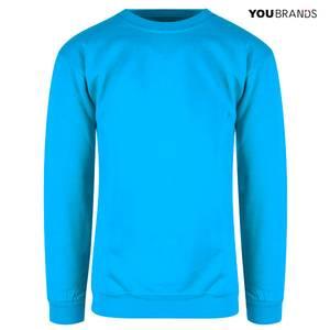 Bilde av YOU Classic Sweatshirt