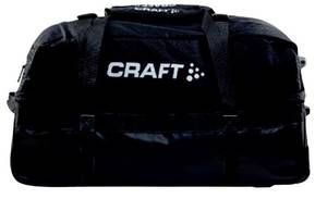 Bilde av Craft Roll Bag
