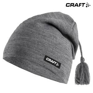 Bilde av Craft Knitted Hat Promo