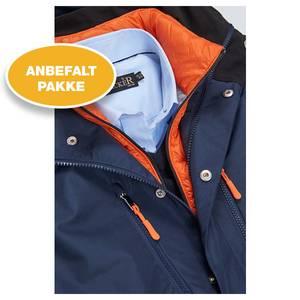 Bilde av 4-pack klespakke Tracker