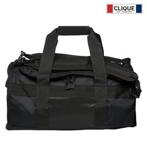 Bilde av Clique Waterbag 42L