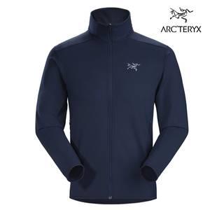Bilde av Arcteryx genser med logo