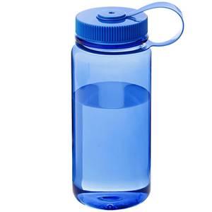 Bilde av Drikkeflaske skrulokk - med