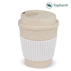 Bilde av Kaffekopp av bambus 360ml