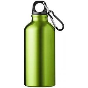 Bilde av Aluminiums drikkeflaske med