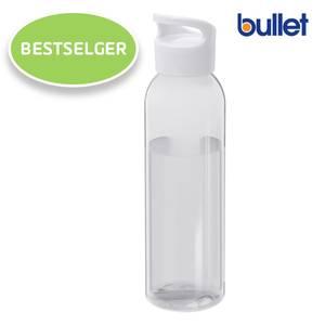 Bilde av Sky billig drikkeflaske med