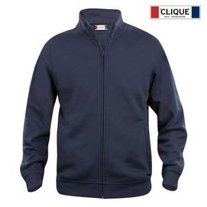 Bilde av Clique Basic Cardigan genser