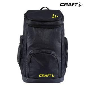Bilde av Craft 65L Transit Equipment
