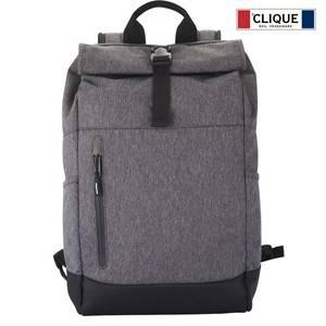 Bilde av Clique Roll-Up Backpack