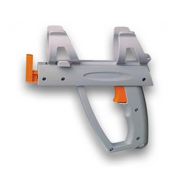 Håndholdt Spraypistol for Soppec Merkespray