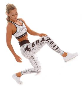 Bilde av Brazfit Energy & Power Splash
