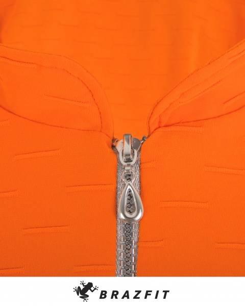 Energy & Power Rio Orange Jacket