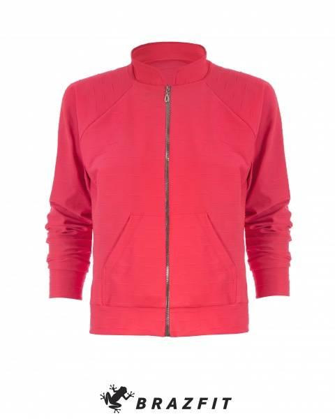 Energy & Power Rio Pink Jacket