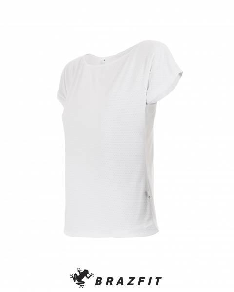Canoa White Sweater