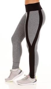 Bilde av Namaste Grey Legging