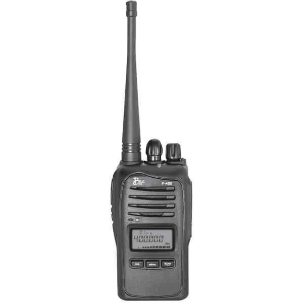 Bilde av Brecom P-400 UHF 400-470 mHz