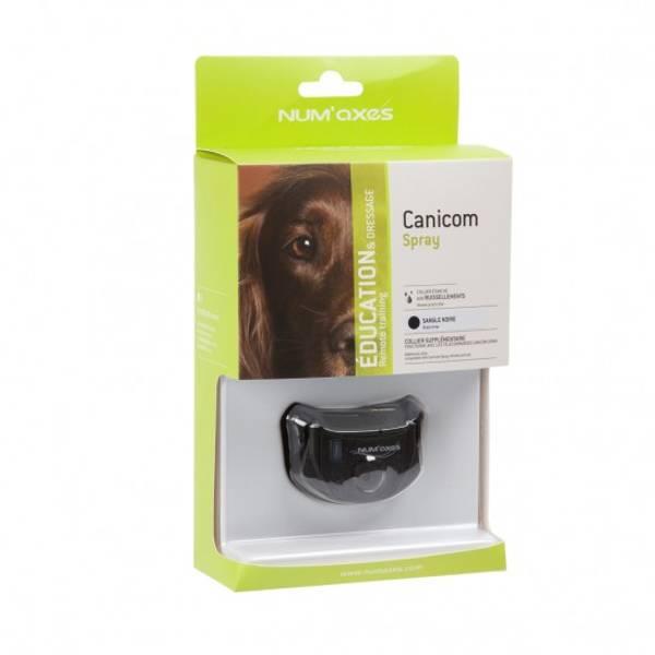 Bilde av Canicom spray hundeenhet