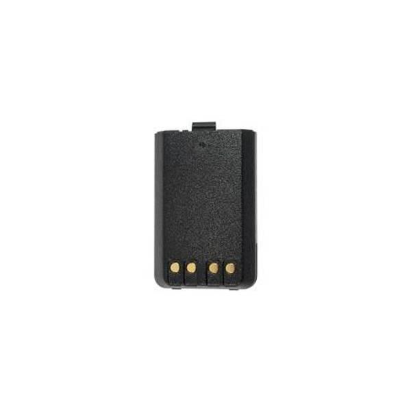 Bilde av Batteri for Brecom VR-550 1400 mAh Li-ion