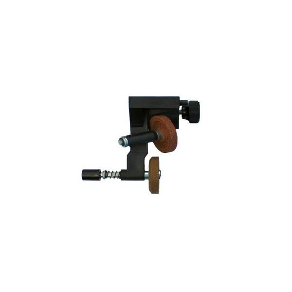 Bilde av Slipeapparat for Tresapde oppskjærsmaskin D-195