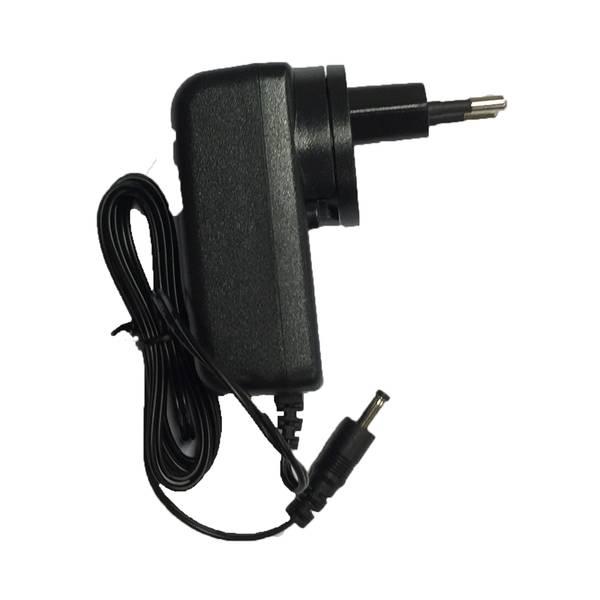Bilde av Brecom 220V til 12V adapter for Brecom viltkamera