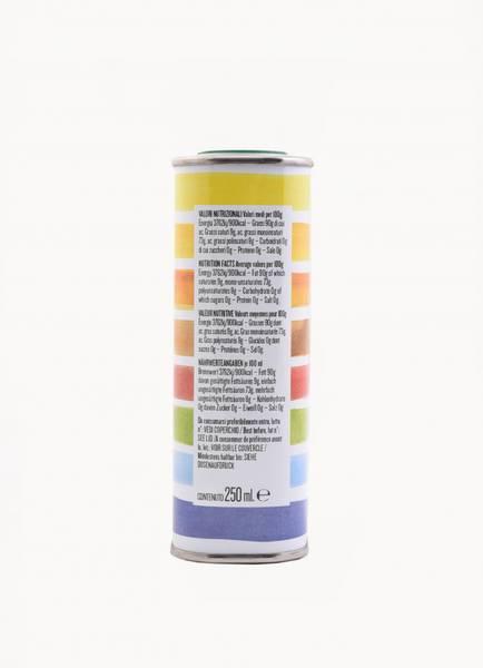 Fruttato intenso i metallboks 250 ml