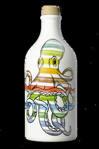 Bilde av Octopus 500 ml