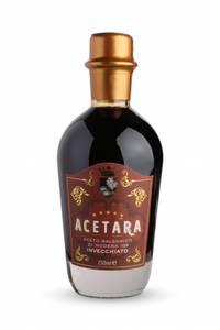 Bilde av Acetara Bordeaux