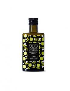 Bilde av Bergamott olivenolje