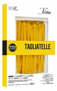 Bilde av TAGLIATELLE