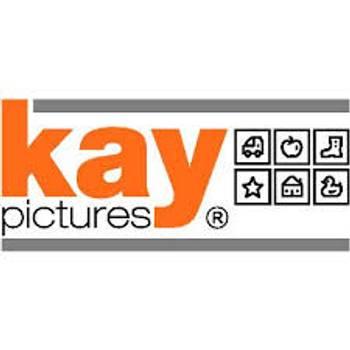 Bilde av Kay Pictures