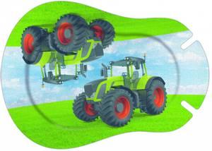 Bilde av Ortopad Mix Traktor 20 Stk