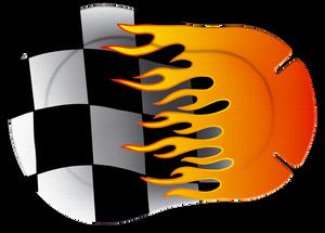 Bilde av Ortopad Mix Flamme 20 stk