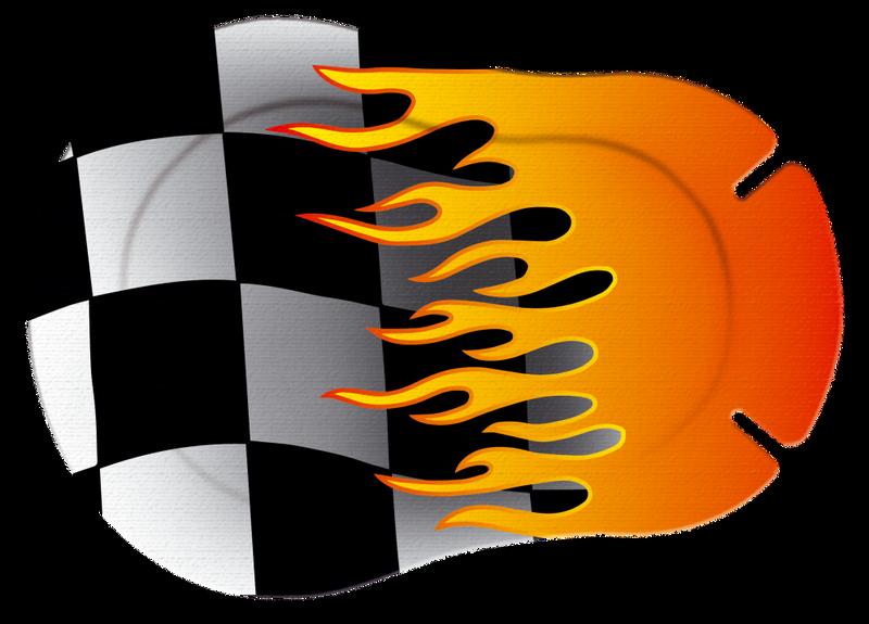 Ortopad Mix Flamme 20 stk