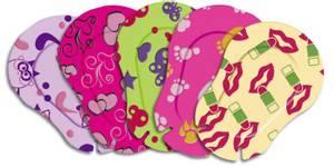 Bilde av Ortopad Soft jente