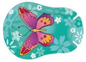 Bilde av Ortopad Mix Sommerfugl 20 stk