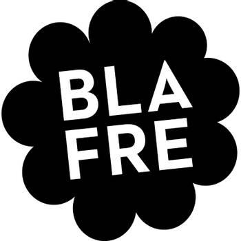Bilde av Blafre