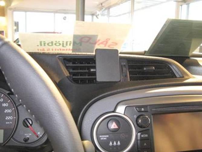 Bilde av Brodit ProClip center mount - Toyota Yaris