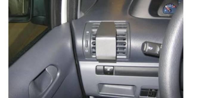 Bilde av Brodit ProClip Left mount - Citroen/Peugeot multi