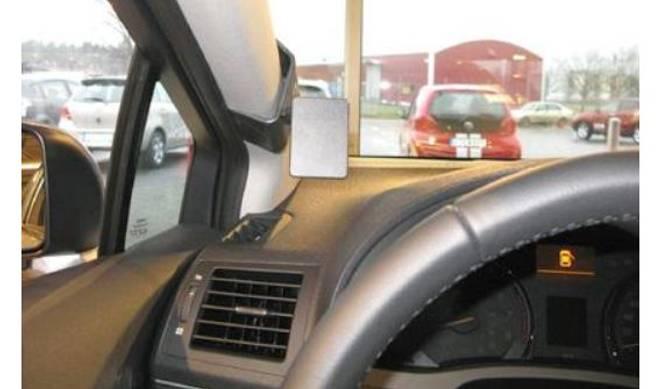 Bilde av Brodit ProClip Left Mount - Toyota Avensis