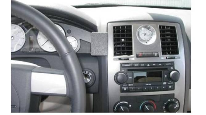 Bilde av Brodit ProClip Center Mount - Chrysler 300C/300C