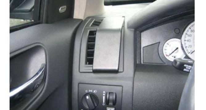 Bilde av Brodit ProClip Left Mount - Chrysler 300C/300C