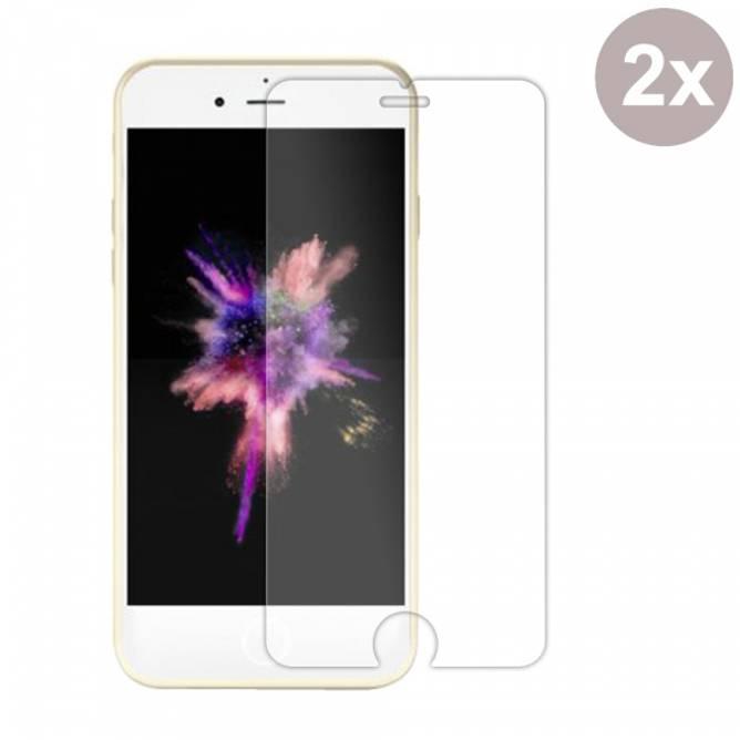 Bilde av Premium Herdet Skjermbeskyttelse - iPhone 8Plus