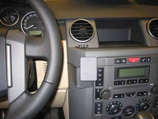Bilde av Brodit ProClip Center mount Land Rover Discovery