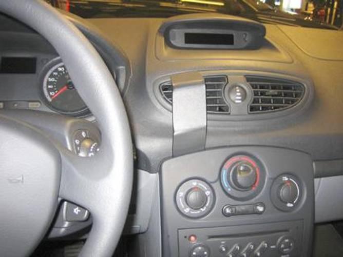 Bilde av Brodit ProClip Center mount - Renault Clio
