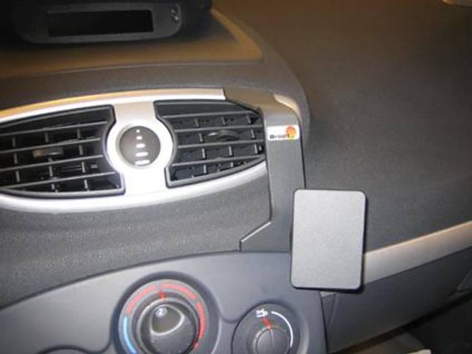 Bilde av Brodit ProClip Angled mount - Renault Clio